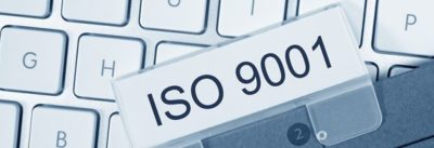 Norme ISO 9001 version 2015 - I2A Conseil